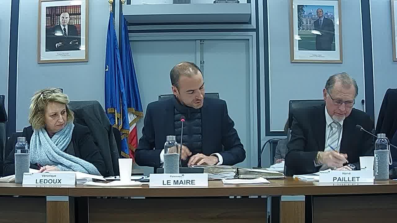 Convention d'attribution d'un fonds de soutien aux projets de développement durable par la Communauté Paris-Saclay