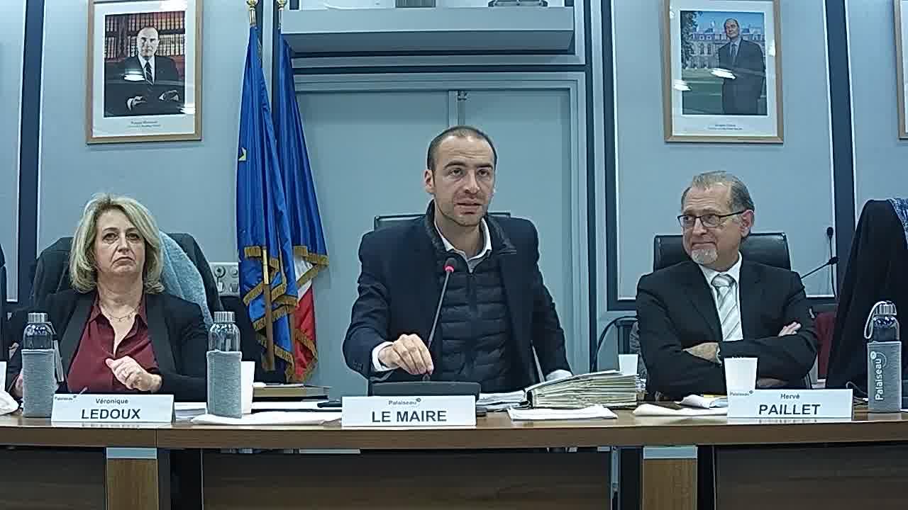 Rapports annuels présentés à l'assemblée délibérante en application des articles L. 1411-3 et L. 2224-5 du Code général des collectivités territoriales – Exercice 2018