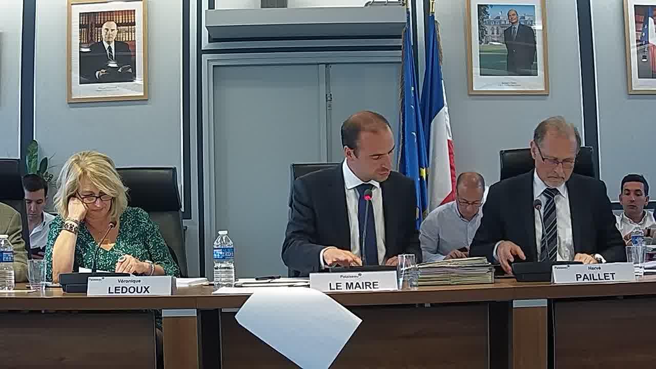 Tarifs des prestations municipales 2018/2019 - Ecole municipale des sports et saison culturelle 2018/2019