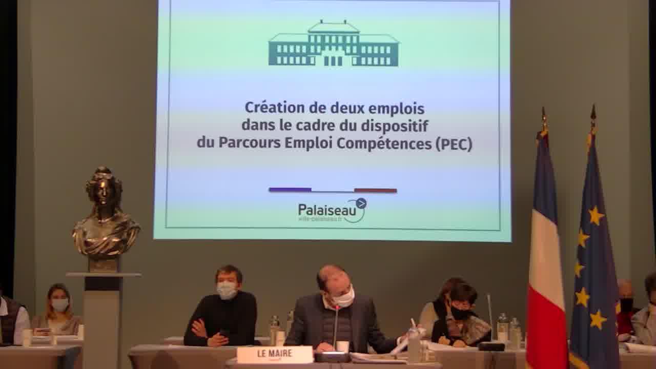 Mise en œuvre du forfait post-stationnement (FPS) sur le territoire de la commune - Convention avec l'Agence nationale de traitement automatisé des infractions (ANTAI)