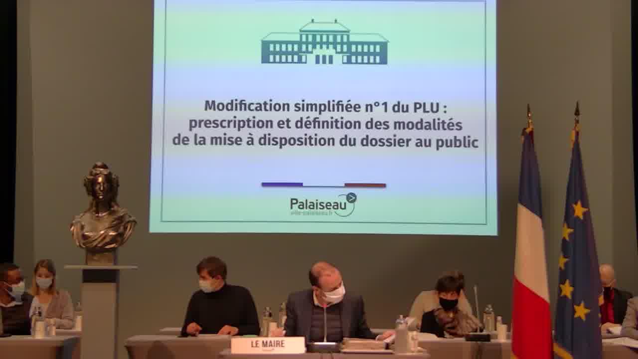 Autorisation donnée au Maire de signer la charte de soutien aux activités artisanales avec la Chambre des Métiers et de l'Artisanat de l'Essonne