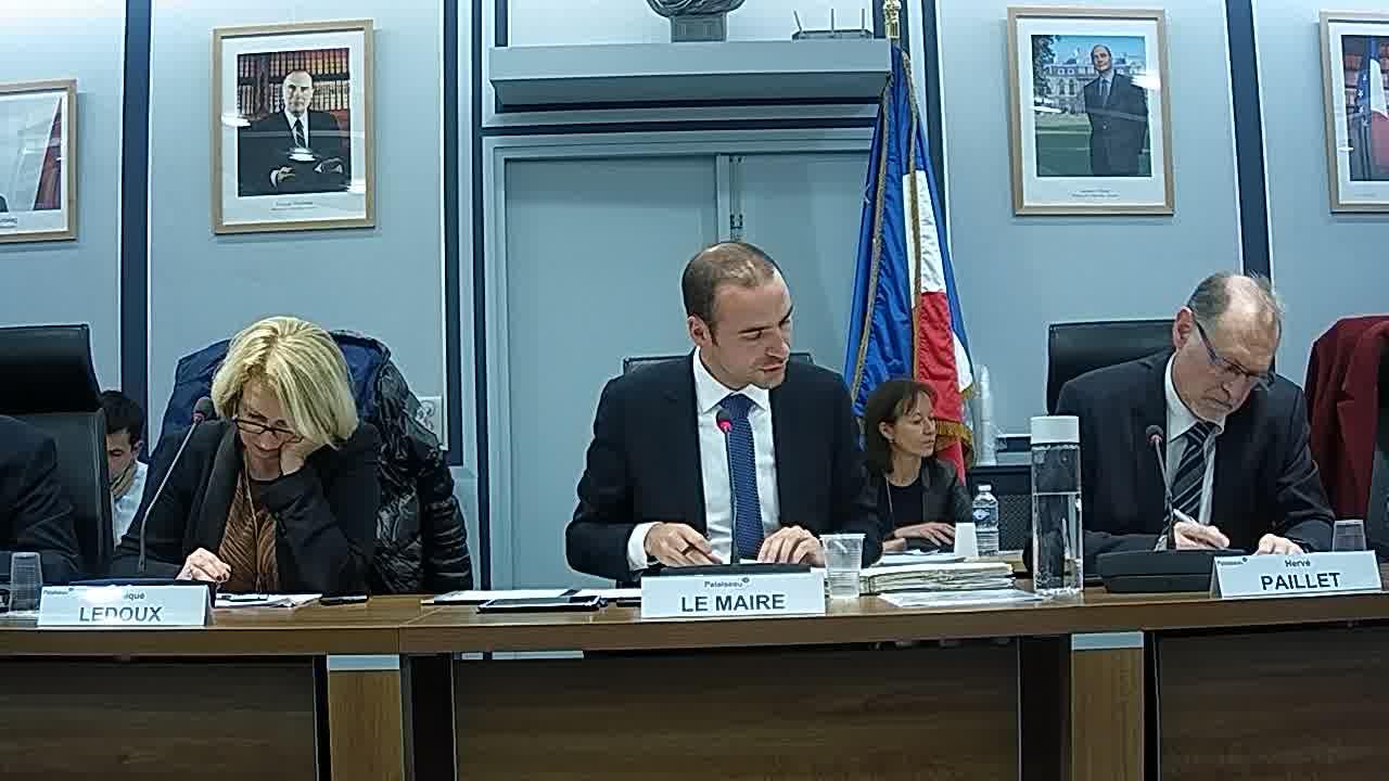 Association « Union des élus pour la ligne 18 » - Adhésion de la Ville