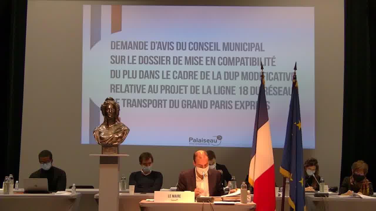 Approbation de rengagement de la commune à l'élaboration du plan d'action communal en déclinaison du Plan Climat Air Energie Territorial (PCAET) et de la charte d'engagement plan climat