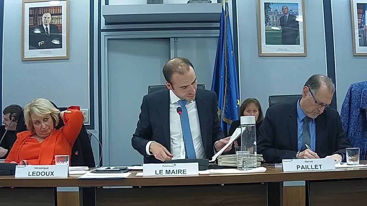 Actualisations suite à l'approbation de la révision générale du Plan local d'urbanisme (PLU) le 25 juin 2018 - Droit de préemption urbain - Droit de préemption sur les baux commerciaux et les fonds de commerce et artisanaux - Déclaration préalable en mati