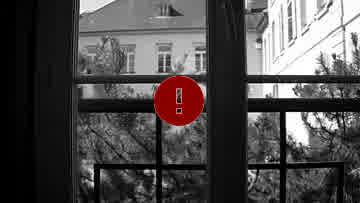 Cession d'un appartement situé au 180 Bis rue de Paris / Convention Nature en Ville - Conseil Départemental – Approbation / ZAC du quartier de l'Ecole Polytechnique – Avis sur le projet (PRO) de l'aménagement de la liaison plateau vallée - Sentier Edme Fr