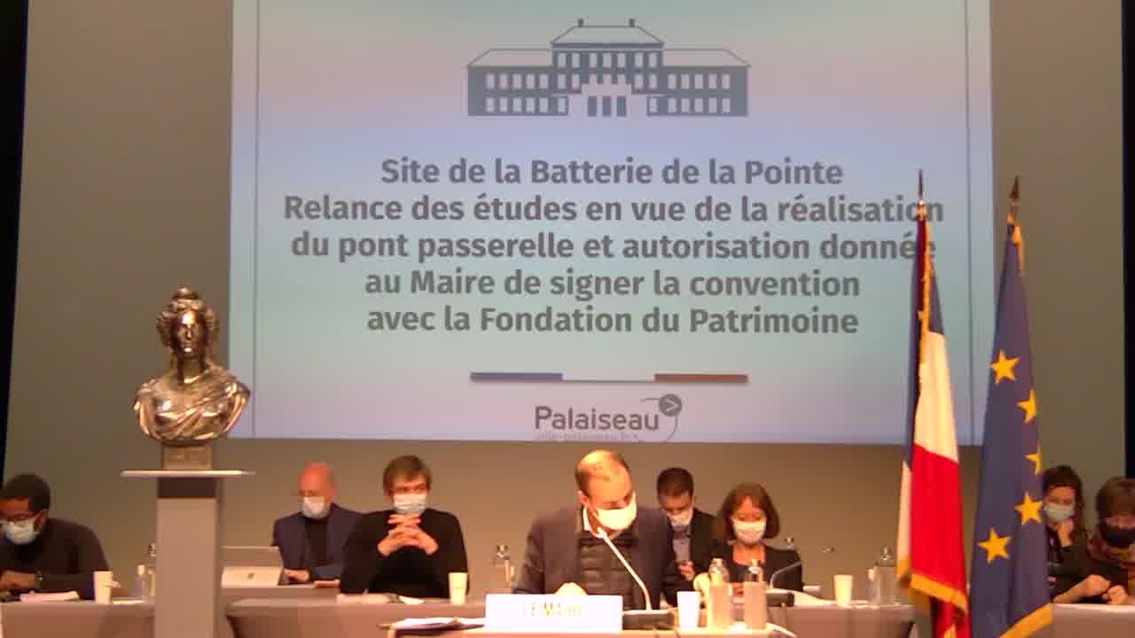 Site des Marnières - Autorisation donnée au Maire de signer la convention partenariale avec l'Agence des Espaces Verts de la Région Ile-de-France