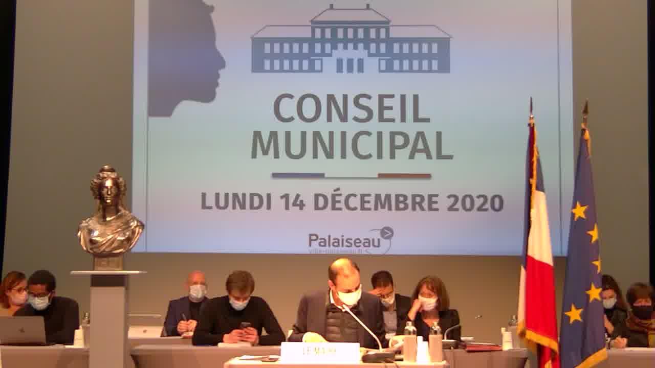 Commission Locale d'Evaluation des Transferts de Charges (CLETC) de la Communauté d'agglomération Paris-Saclay - Rapport du 30 septembre 2020